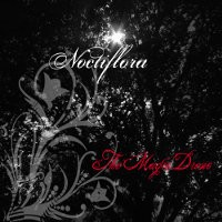 Purchase Noctiflora - The Magic Drone (EP)