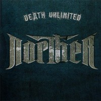 Purchase Norther - Death Unlimited