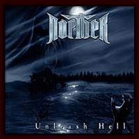 Purchase Norther - Unleash Hell (CDS)
