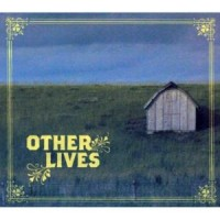 Purchase Other Lives - Other Lives