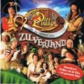 Purchase Piet Piraat - Zwaard van Zilvertand Mp3 Download