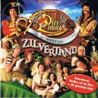 Purchase Piet Piraat - Zwaard van Zilvertand
