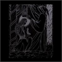 Purchase Profetus - Coronation of the Black Sun