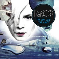 Purchase Röyksopp - The Girl And The Robot (Remixes)