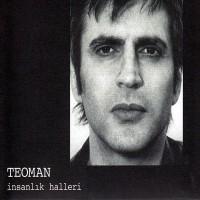 Purchase Teoman - Insanlik Halleri