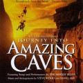 Purchase The Moody Blues - Journey into Amazing Caves Mp3 Download