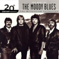 Purchase The Moody Blues - The Best Of The Moody Blues: The Millennium Collection CD1