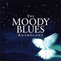 Purchase The Moody Blues - The Moody Blues Anthology CD2