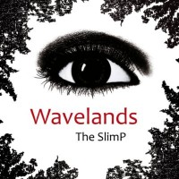 Purchase The SlimP - Wavelands