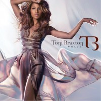 Purchase Toni Braxton - Puls e