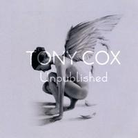 Purchase Tony Cox - Unpublished