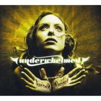 Purchase Underwhelmed - Reveal