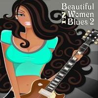 Purchase VA - Beautiful Women In Blues 2