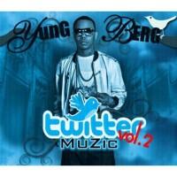 Purchase Yung Berg - Twitter Muzik Vol.2