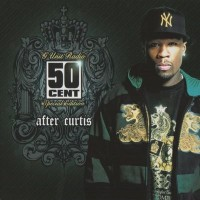 Purchase 50 Cent - After Curtis
