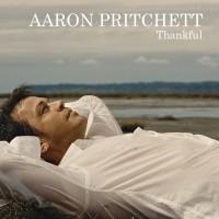 Purchase Aaron Pritchett - Thankful