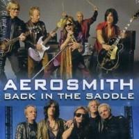 Purchase Aerosmith - Back In The Saddle