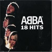 Purchase ABBA - 18 Hits