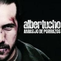 Purchase Albertucho - Amasijo De Porrazos