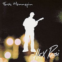 Purchase alex rossi - Fast Hennepin