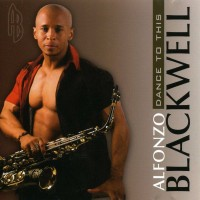 Purchase Alfonzo Blackwell - Dance To This