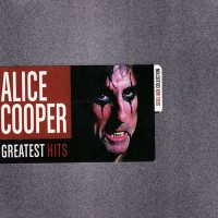 Purchase Alice Cooper - Greatest Hits (Steel Box Collection)