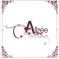 Purchase Alizee - Psychédélices