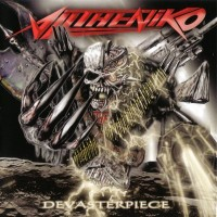Purchase Alltheniko - Devasterpiece