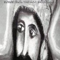 Purchase Alpha & Omega - Songs From The Holy Mountain