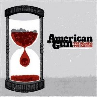 Purchase American Gun - The Means & The Machine