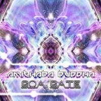 Purchase Amithaba Buddha - Goa Gate