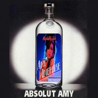 Purchase Amy Winehouse - Absolutely Live