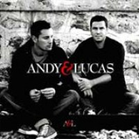 Purchase Andy & Lucas - Con Los Pies En La Tierra