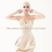 Purchase Annie Lennox - The Annie Lennox Collection