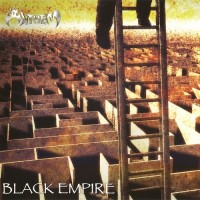 Purchase Anthem - Black Empire
