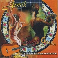 Purchase Armik - The Nuevo Flamenco Collection