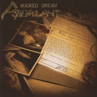 Purchase Assaillant - Wicked Dream