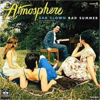 Purchase Atmosphere - Sad Clown Bad Summer IX