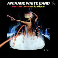 Purchase The Average White Band - Warmer Communications