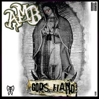 Purchase Axe Murder Boyz - Gods Hand