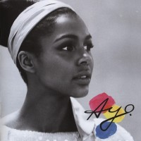 Purchase Ayo - Gravity At Last