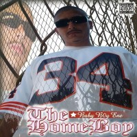 Purchase Baby Boy Ene - The Homeboy