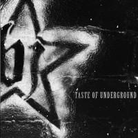 Purchase Baby Jane - Taste Of Underground