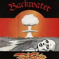 Purchase Backwater - Final Strike