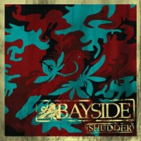 Purchase Bayside - Shudder