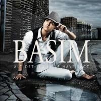 Purchase Basim - Alt Det Jeg Ville Have Sagt