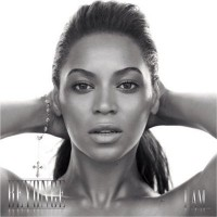 Purchase Beyonce - I Am...Sasha Fierce CD1