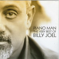 Purchase Billy Joel - Piano Man (The Very Best Of Billy Joel)