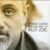 Purchase Billy Joel - Piano Man (The Very Best Of Billy Joel)