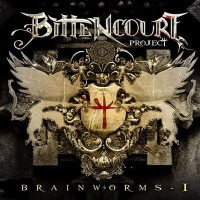 Purchase Bittencourt Project - Brainworms I